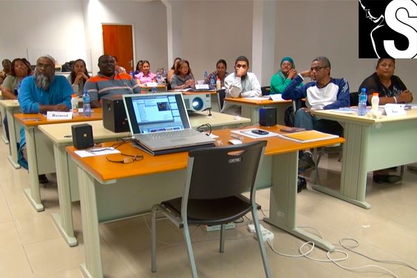 coaching-teachers-in-suriname-2