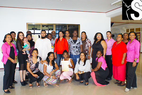 coaching-teachers-in-suriname