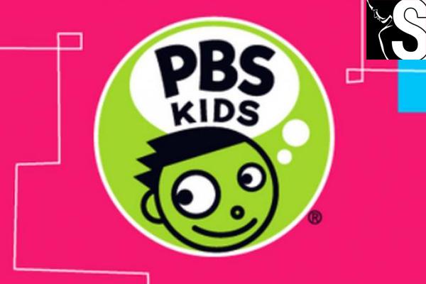 SENSE - PBS educatie systeem